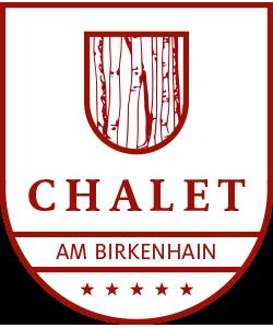 Chalet am Birkenhain